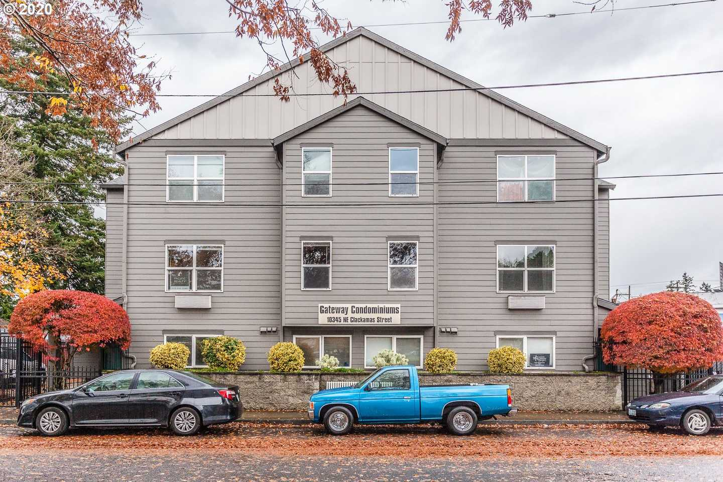 $133,900 - 1Br/1Ba -  for Sale in Portland