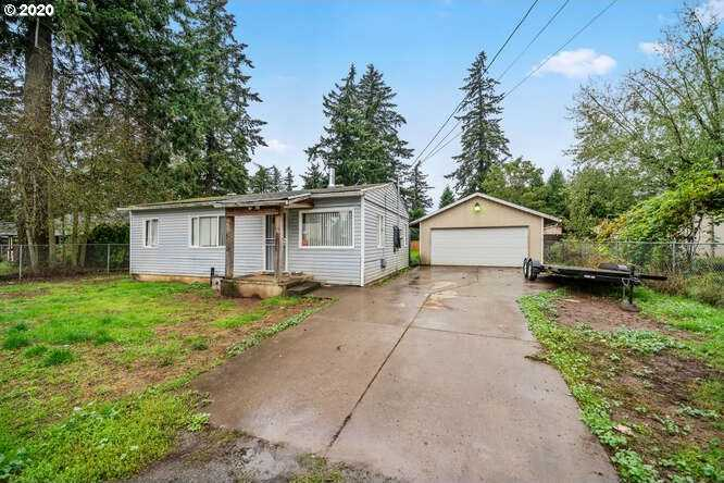 $319,900 - 3Br/1Ba - for Sale in Portland