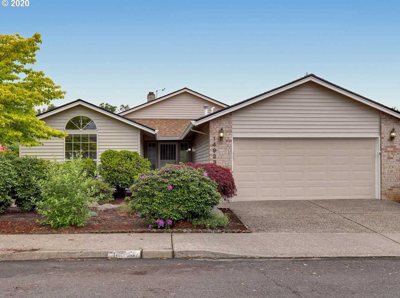 $395,000 - 2Br/2Ba - for Sale in Summerplace, Portland