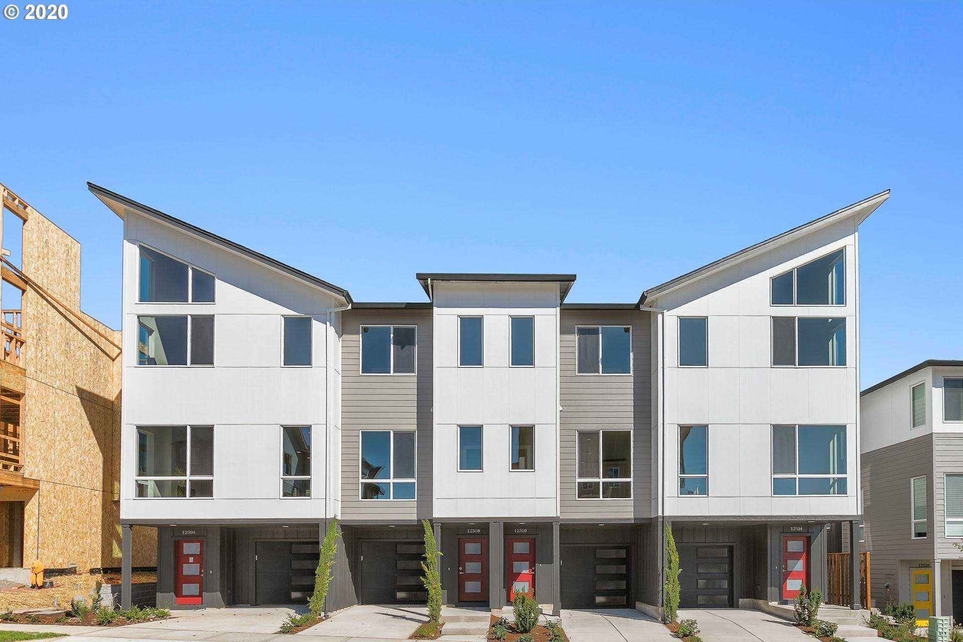 $422,950 - 2Br/3Ba - for Sale in Mountainside Heights - Whh, Beaverton