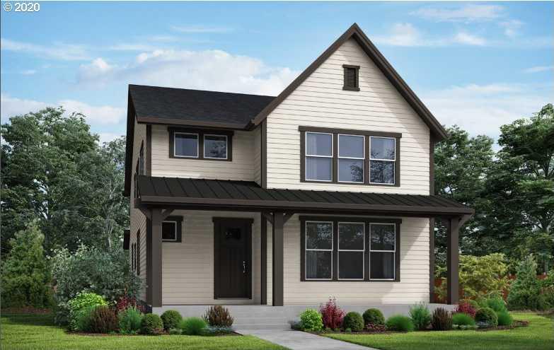 $587,900 - 4Br/3Ba - for Sale in Hillsboro
