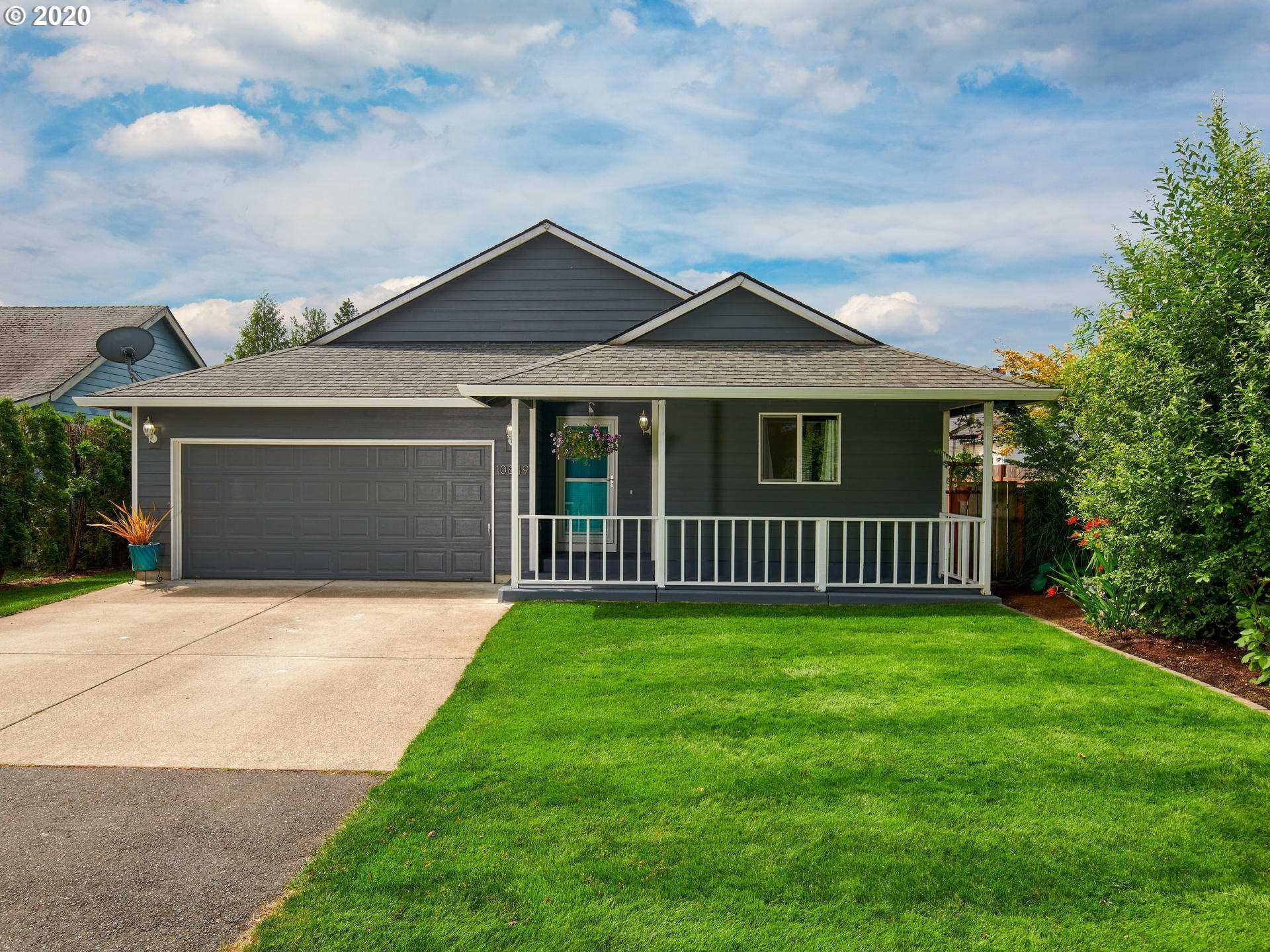 $399,000 - 3Br/2Ba - for Sale in North Plains