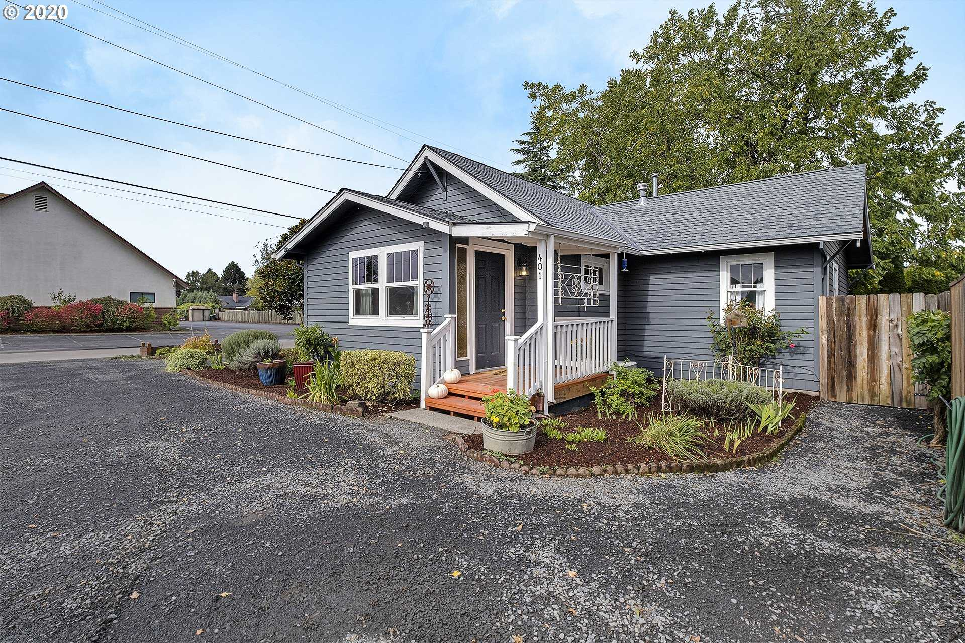 $349,900 - 2Br/2Ba - for Sale in Hillsboro