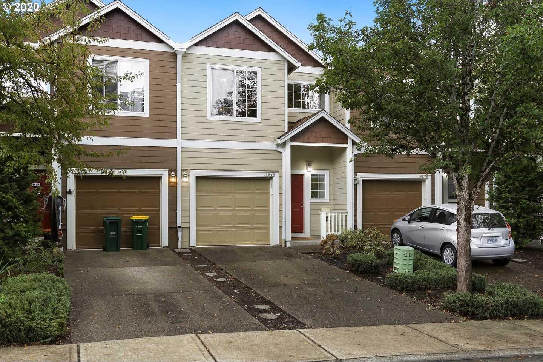 $315,000 - 2Br/3Ba - for Sale in Beaverton