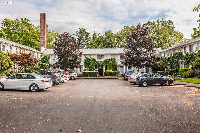 $220,000 - 1Br/1Ba - for Sale in Binford Condominium, Portland