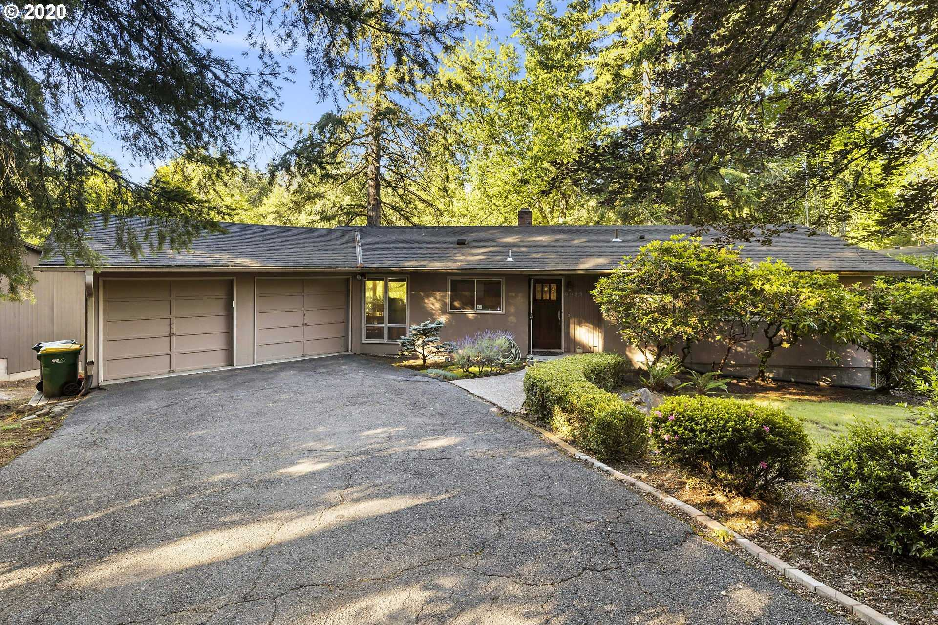 $569,000 - 4Br/3Ba - for Sale in Portland