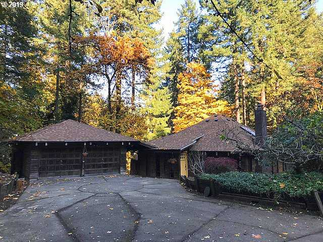 $1,090,000 - 3Br/2Ba -  for Sale in Beaverton