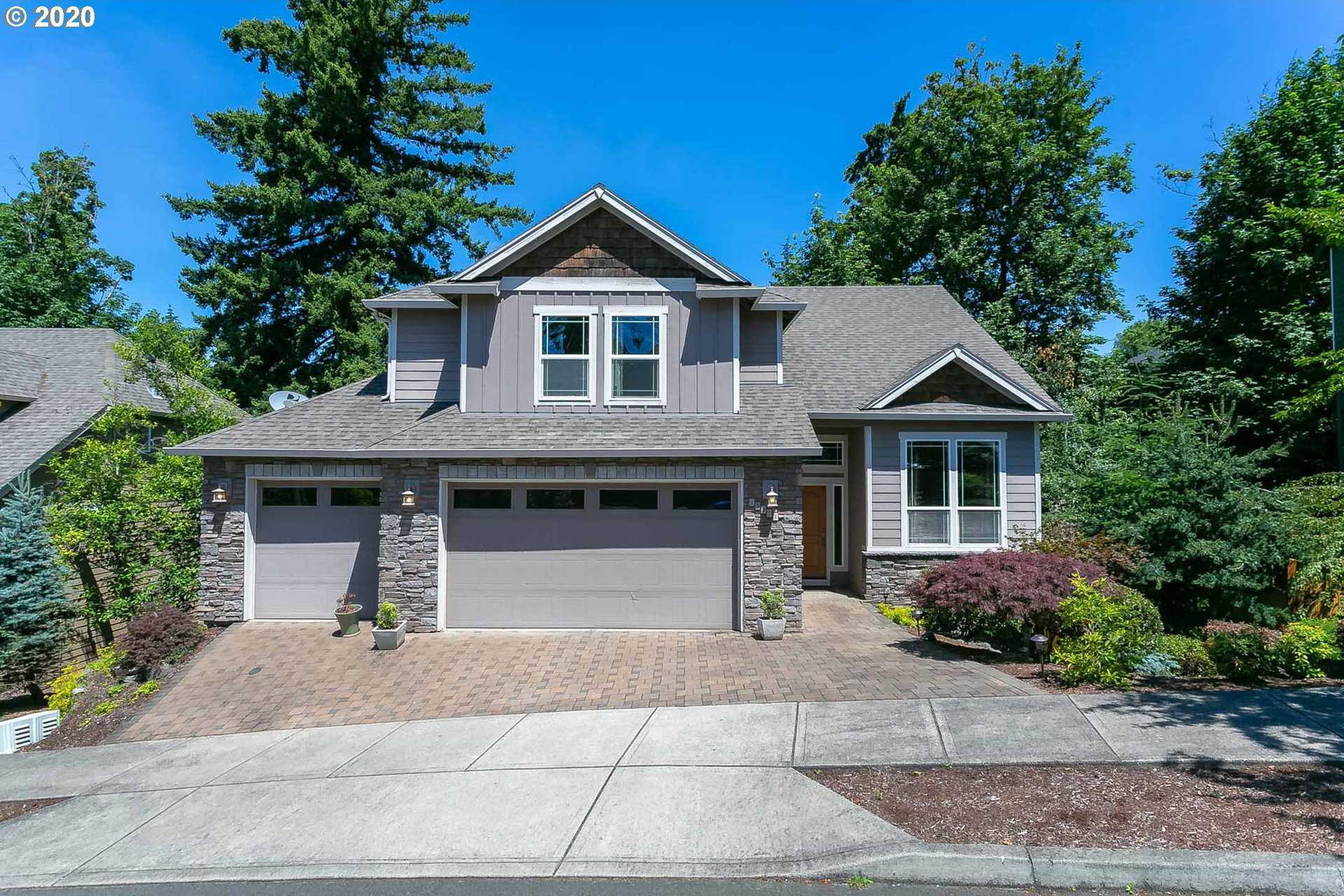 $557,000 - 4Br/3Ba - for Sale in Pleasant Valley, Portland