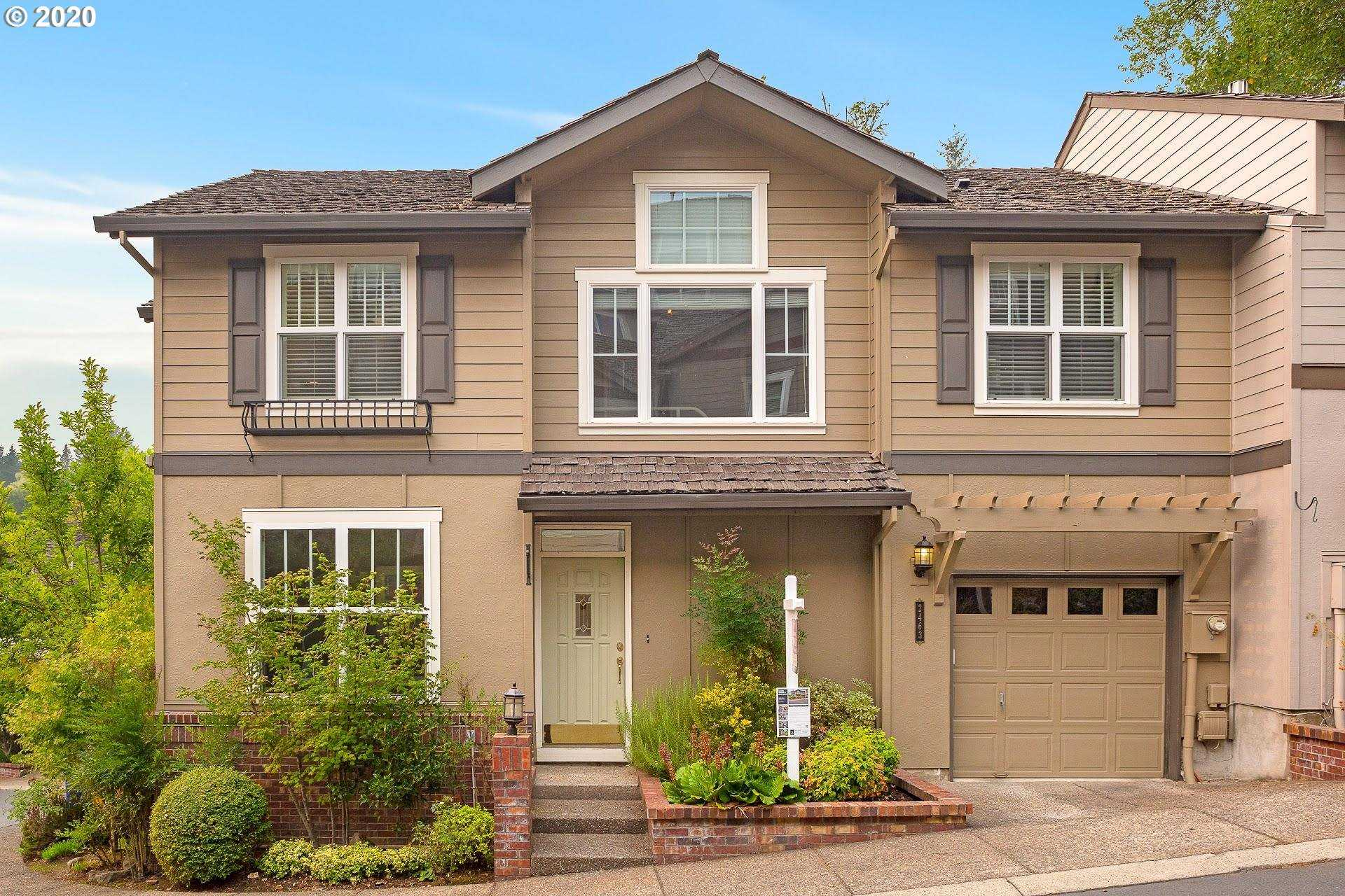 $439,999 - 3Br/3Ba - for Sale in Portland