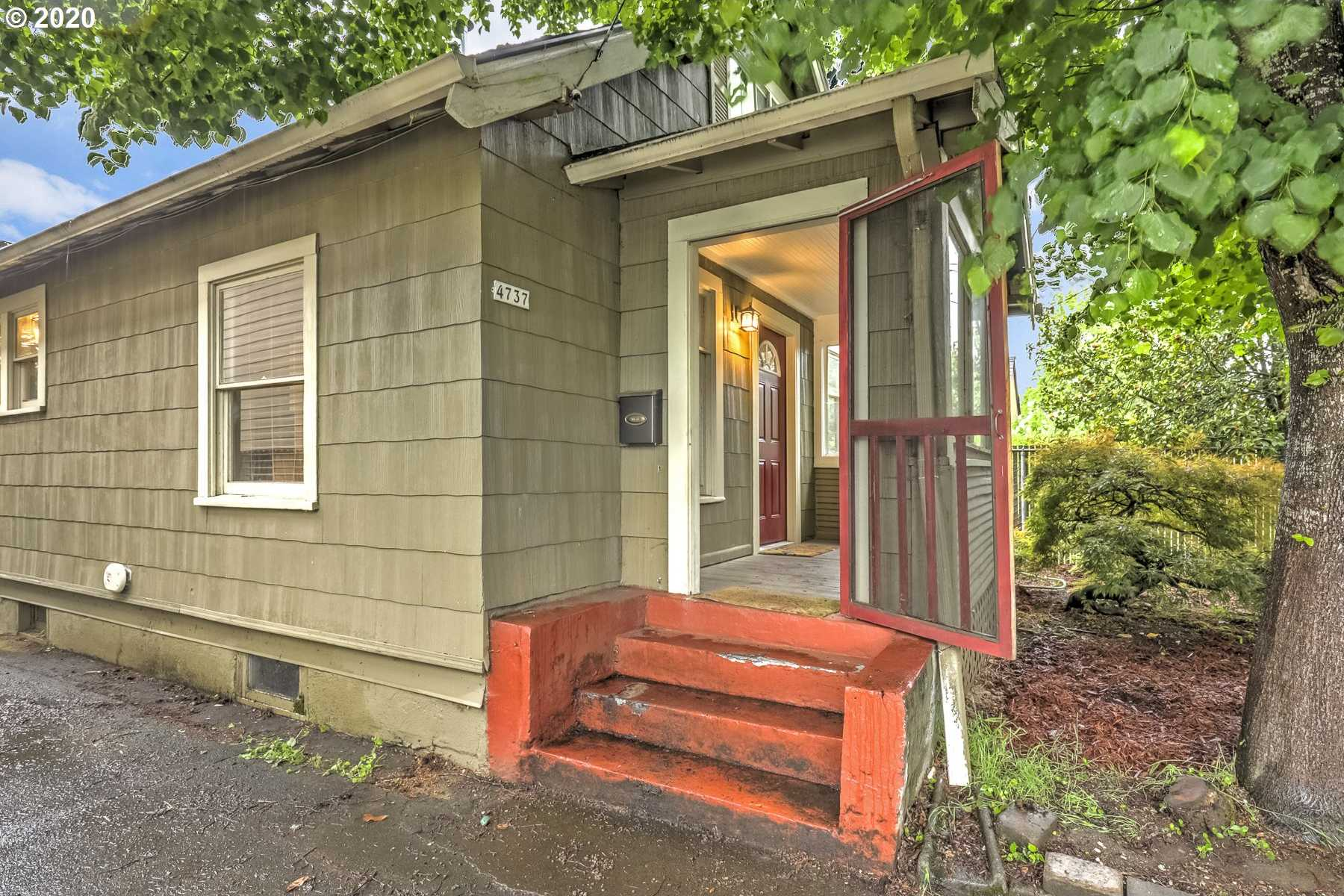$399,900 - 3Br/2Ba - for Sale in Portland
