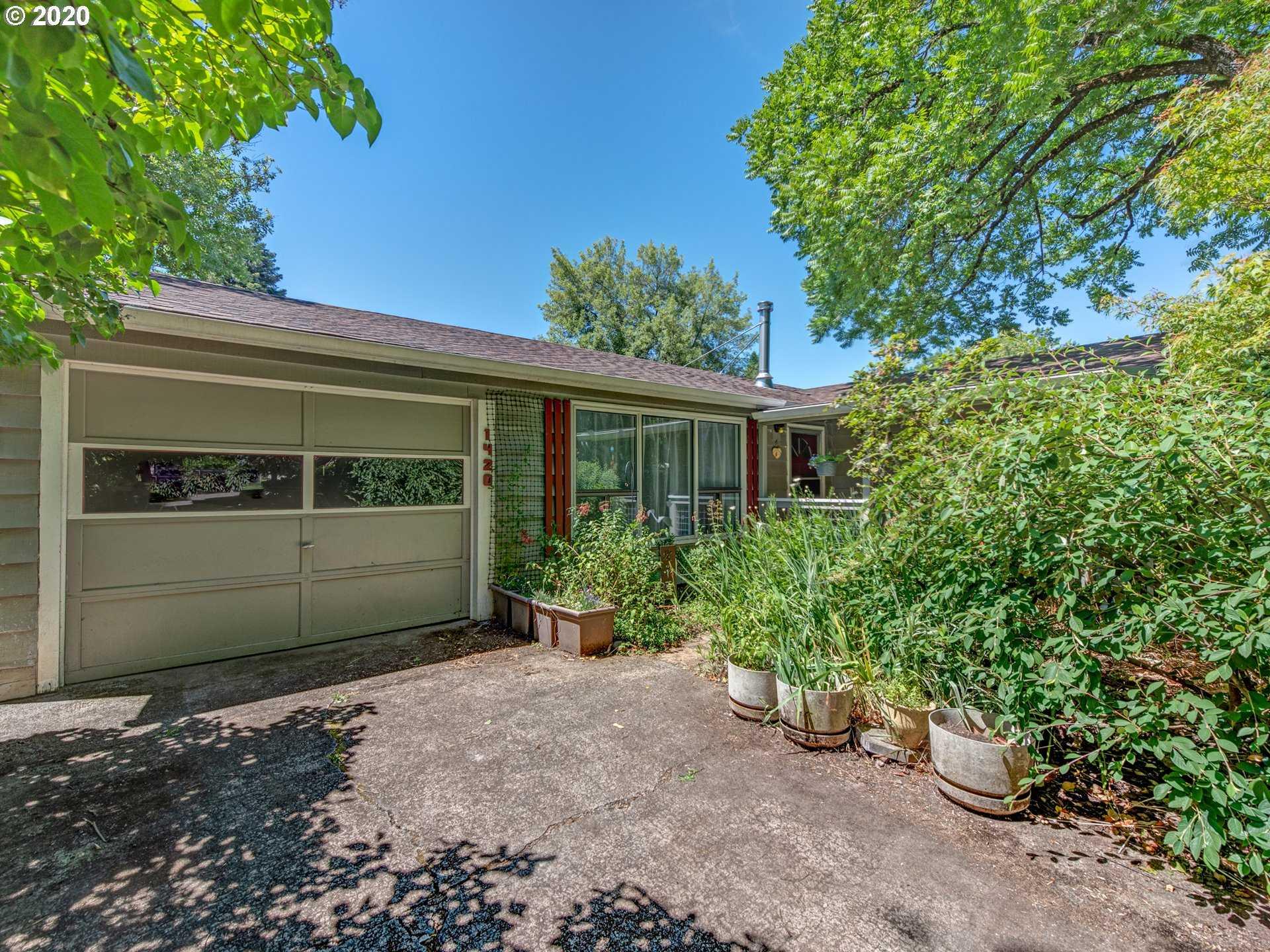 $279,000 - 3Br/1Ba -  for Sale in Eugene