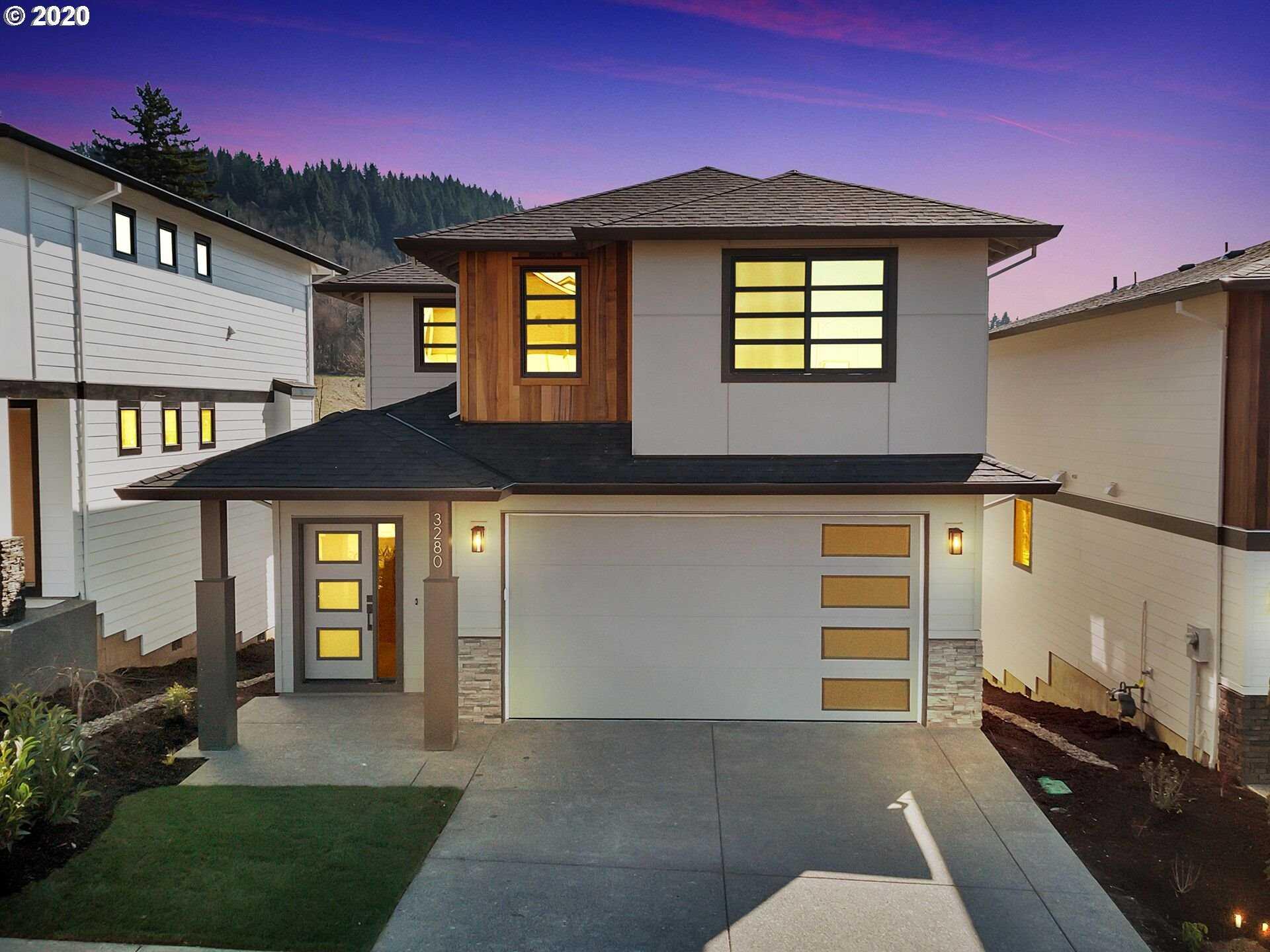 $439,900 - 3Br/3Ba - for Sale in Gresham