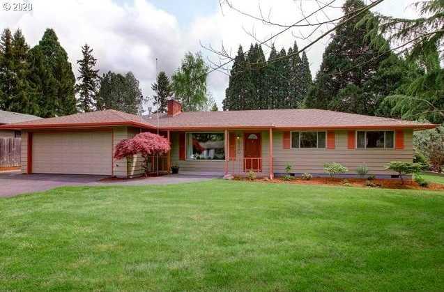 $430,000 - 3Br/2Ba - for Sale in Beaverton