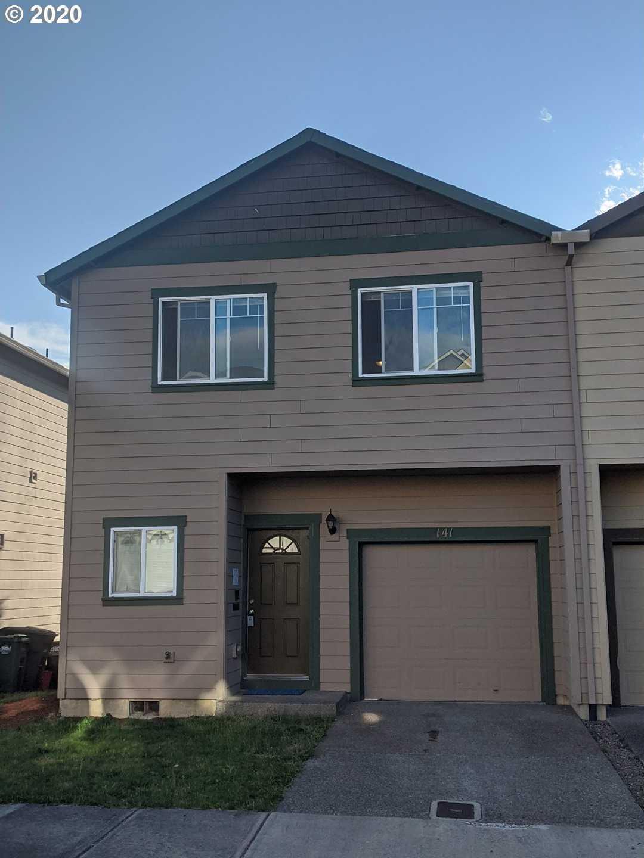$290,000 - 3Br/3Ba - for Sale in Sophia Meadows, Hillsboro