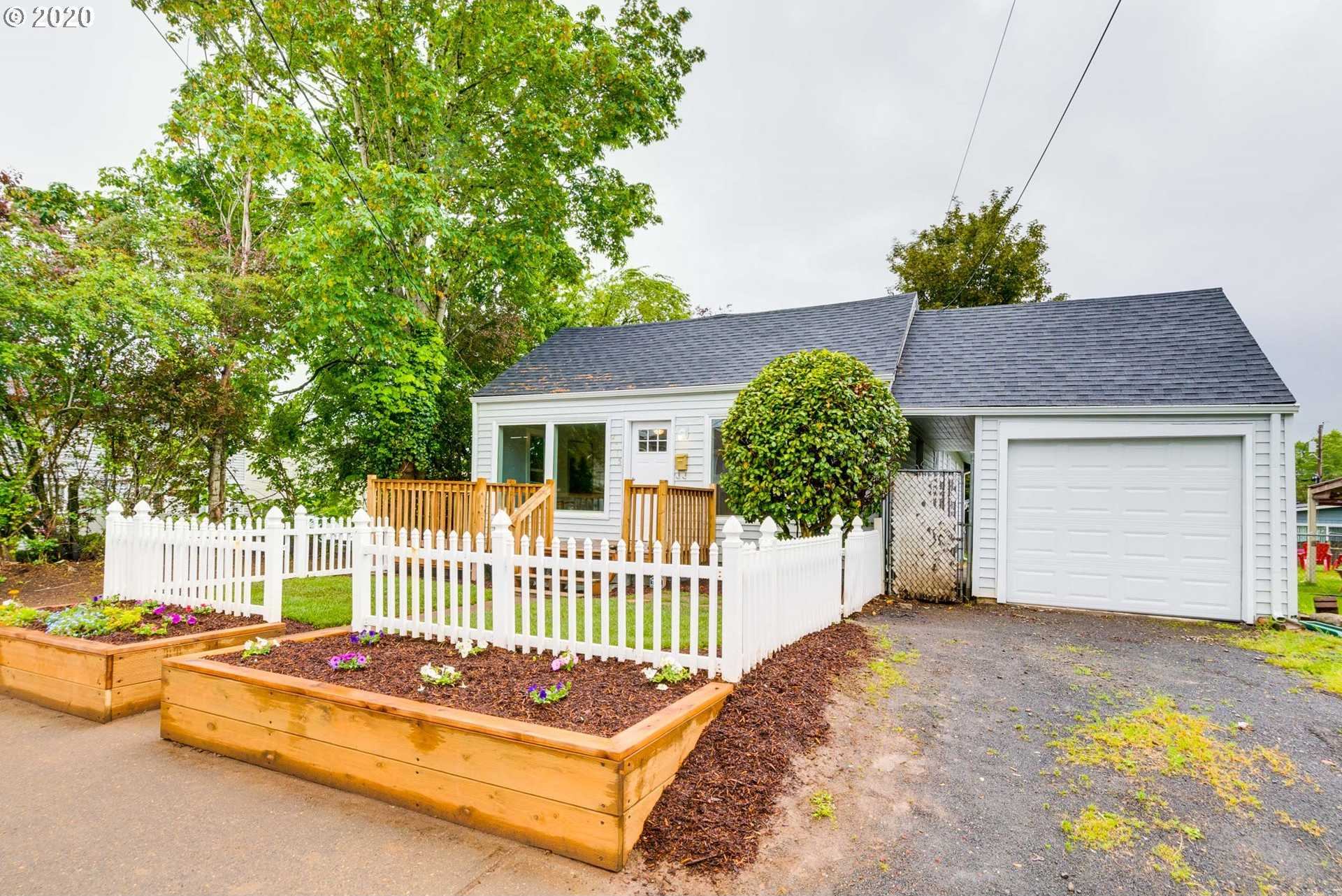 $325,000 - 2Br/1Ba - for Sale in Portland