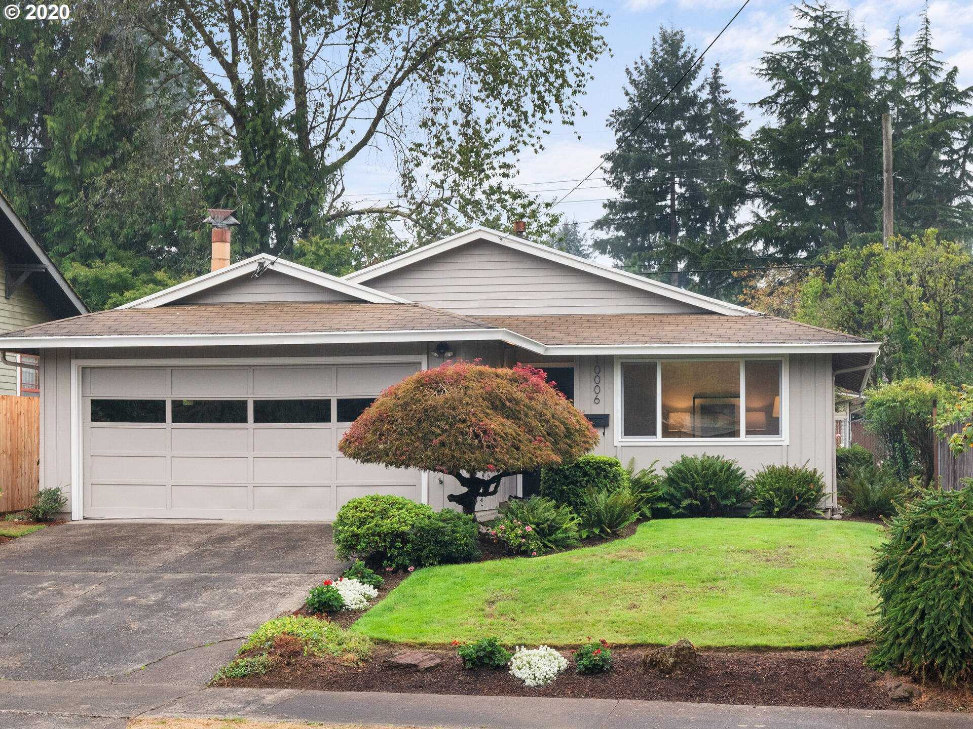 $419,000 - 3Br/2Ba - for Sale in Portland