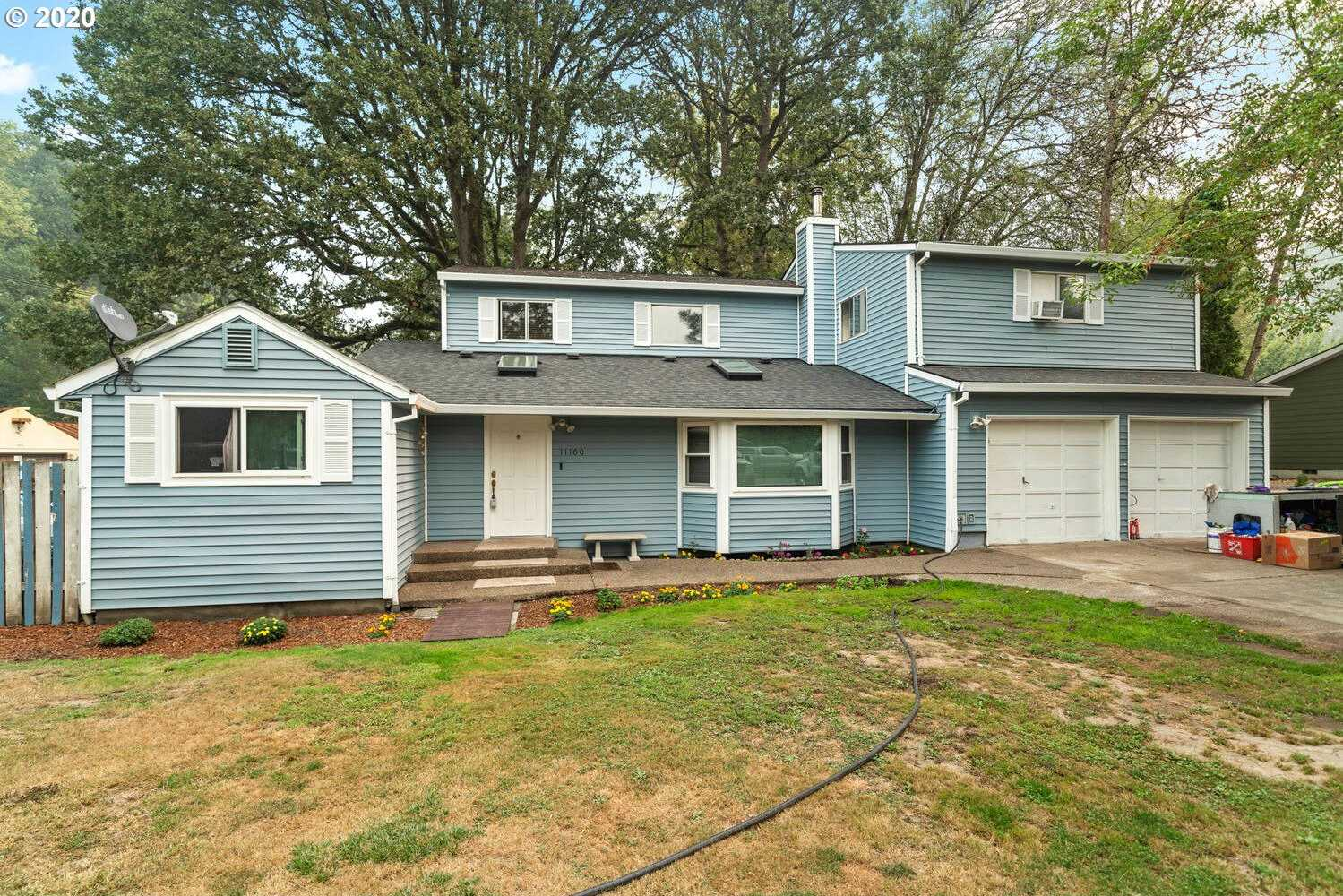 $449,900 - 4Br/2Ba - for Sale in Tigard