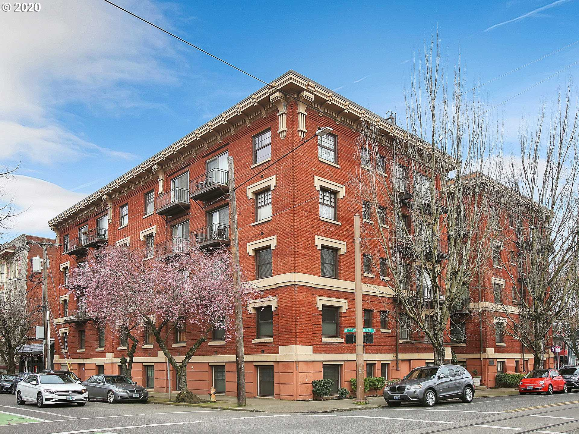 $265,000 - 1Br/1Ba - for Sale in Northwest/alphabet District, Portland