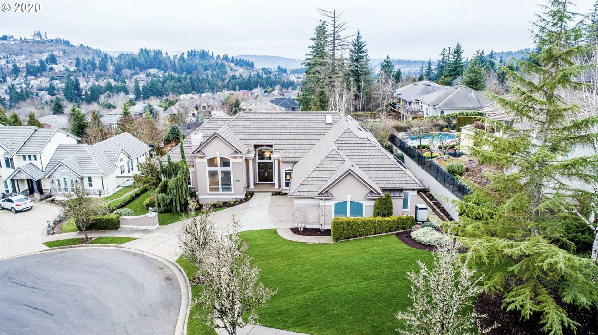 $949,950 - 4Br/4Ba -  for Sale in Happy Valley, Happy Valley