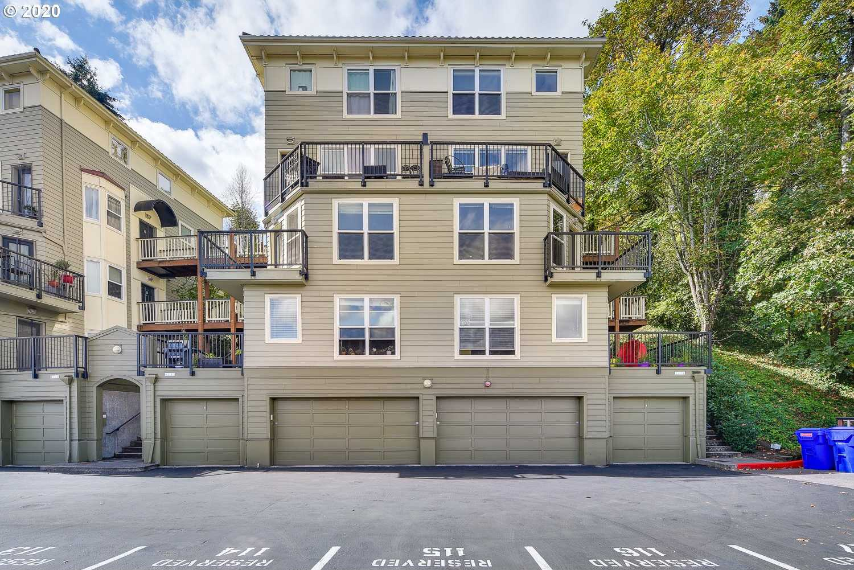 $299,000 - 1Br/1Ba - for Sale in Hillside / Uptown, Portland