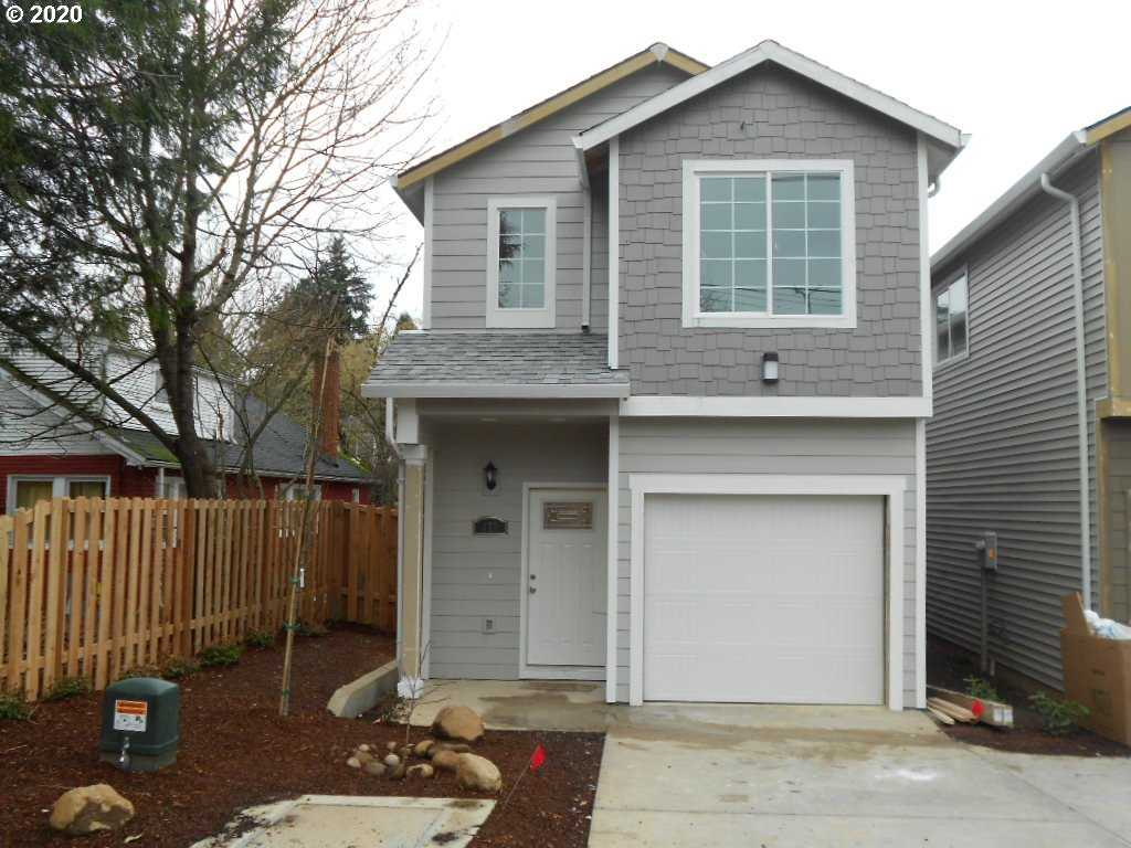 $339,900 - 3Br/3Ba - for Sale in Portland