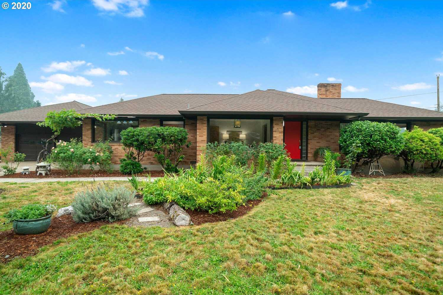 $499,000 - 5Br/2Ba - for Sale in Portland