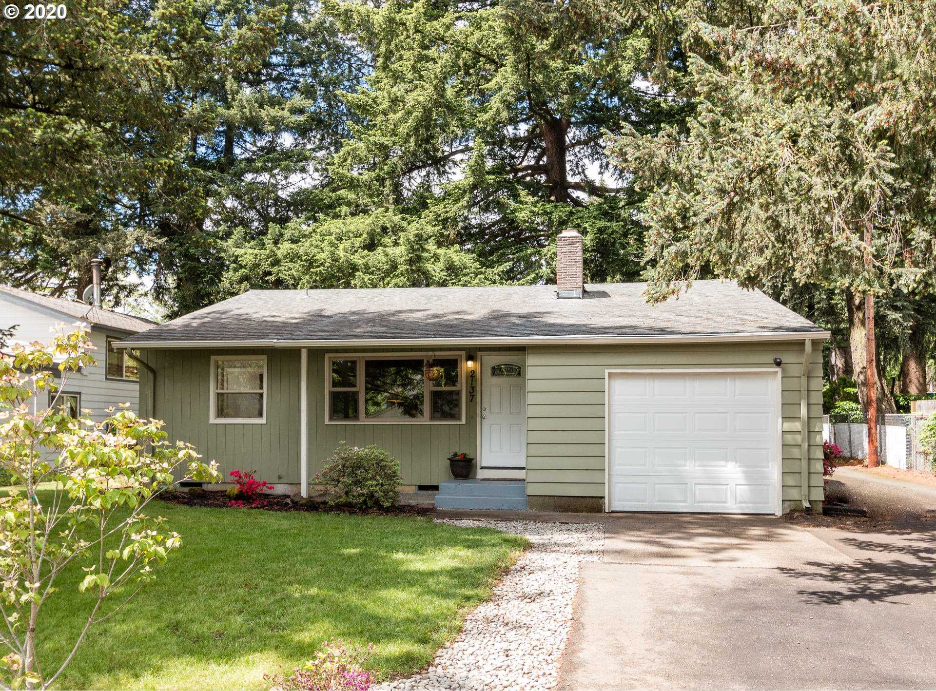 $329,900 - 3Br/1Ba - for Sale in Portland