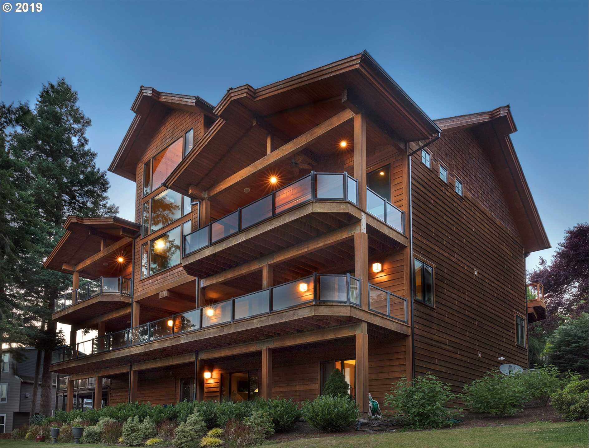 $1,448,000 - 5Br/5Ba -  for Sale in West Linn