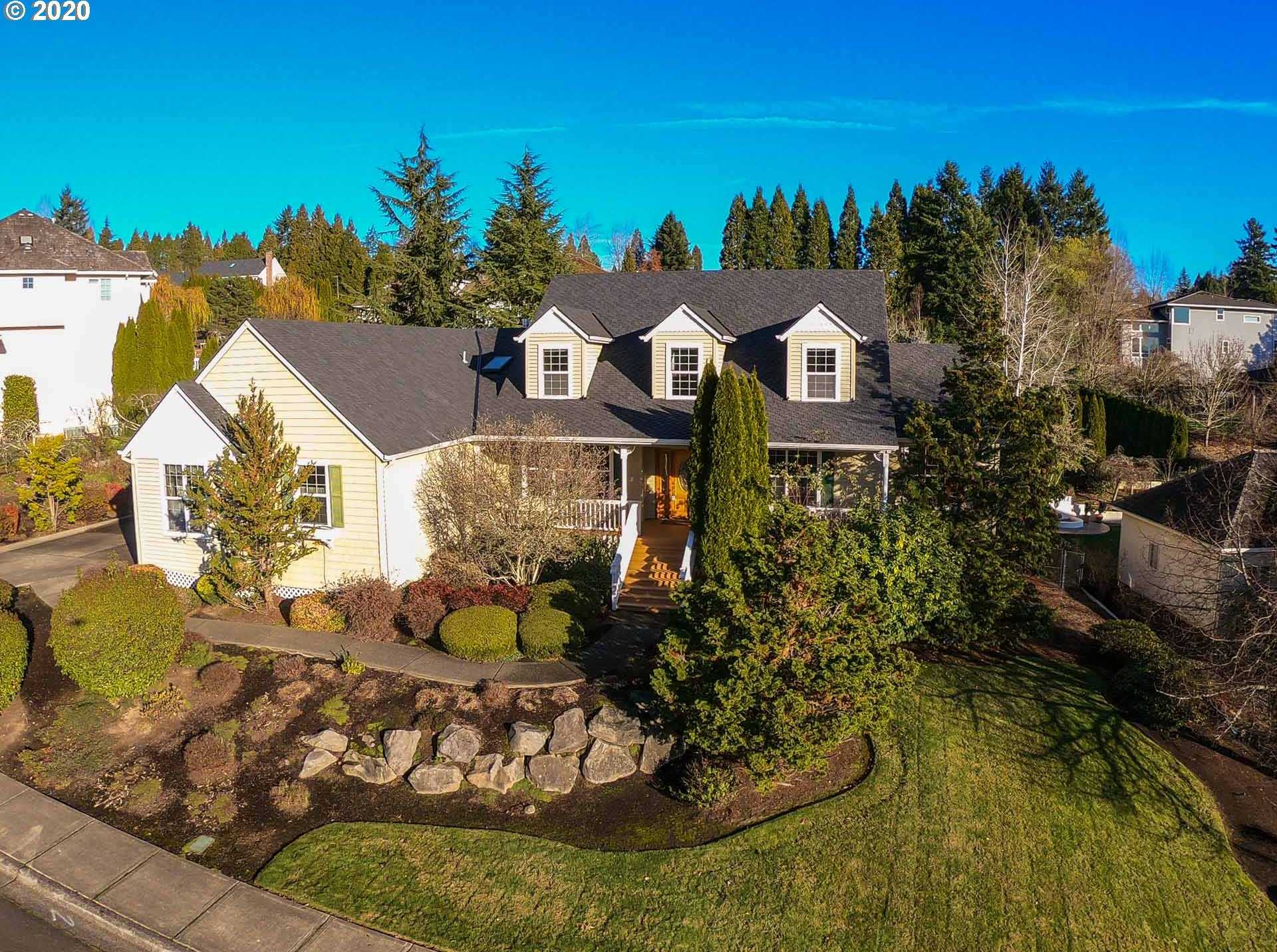 $779,000 - 5Br/5Ba -  for Sale in Tigard