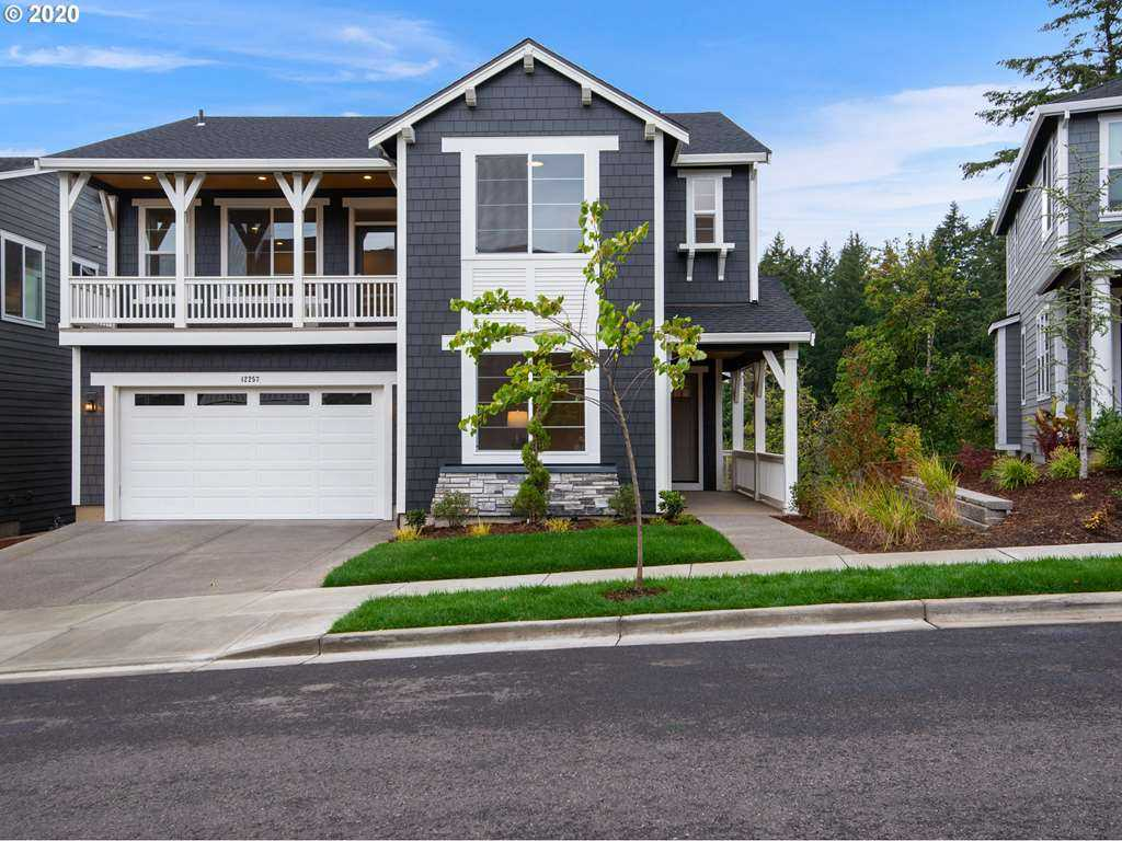 $1,096,995 - 5Br/4Ba - for Sale in Thompson Woods, Portland