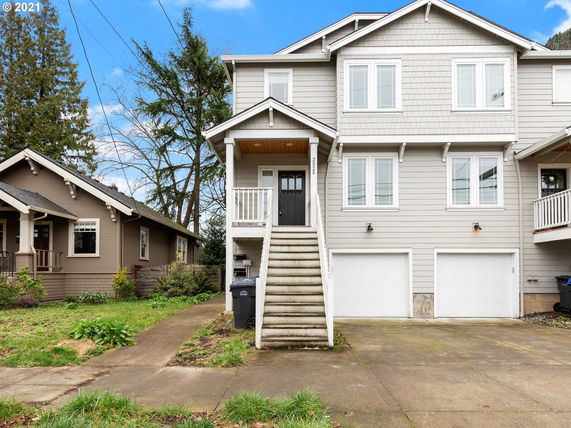 $645,000 - 5Br/4Ba - for Sale in Portland