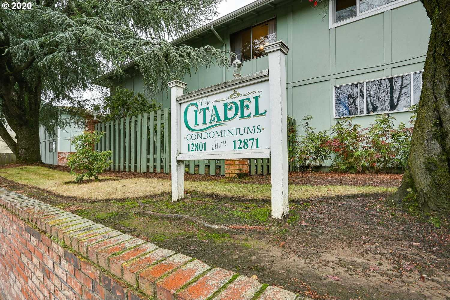 $149,900 - 2Br/2Ba - for Sale in Portland