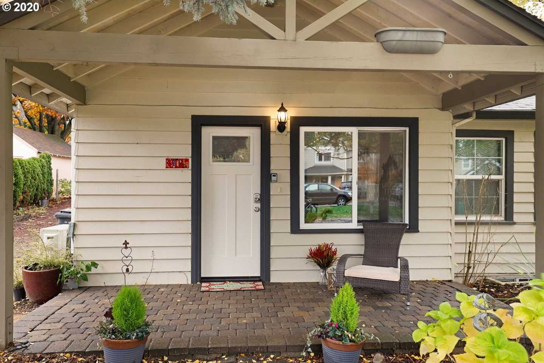 $360,000 - 2Br/1Ba -  for Sale in Errol Heights, Portland