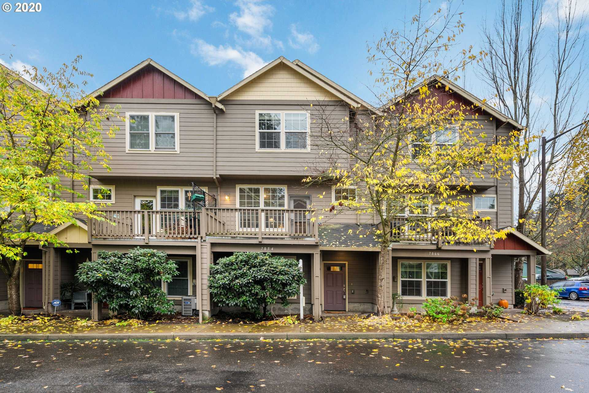 $365,000 - 4Br/3Ba -  for Sale in Tigard