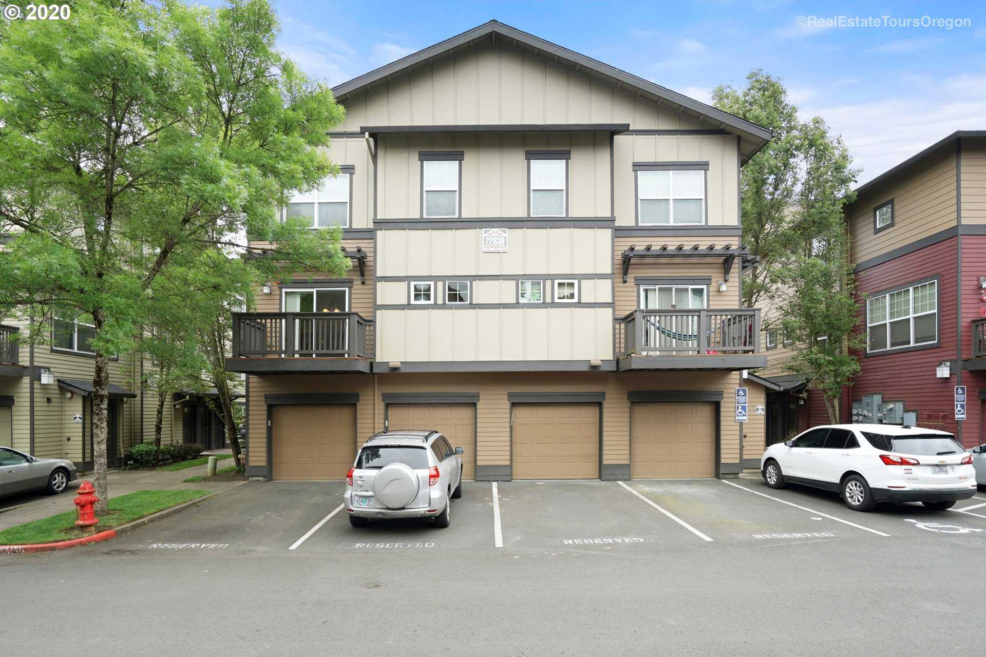 $249,900 - 2Br/3Ba - for Sale in Sherwood