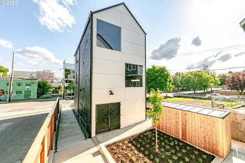 $1,479,900 - Br/Ba -  for Sale in Portland