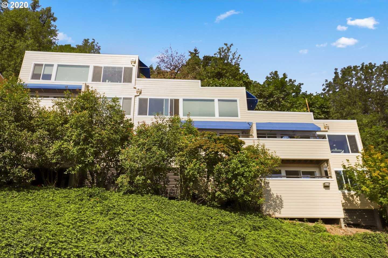 $289,900 - 1Br/1Ba - for Sale in Homestead/abitare, Portland