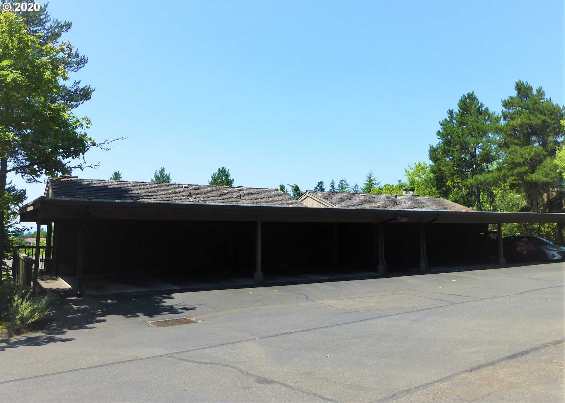 $149,900 - 0Br/1Ba - for Sale in Portland