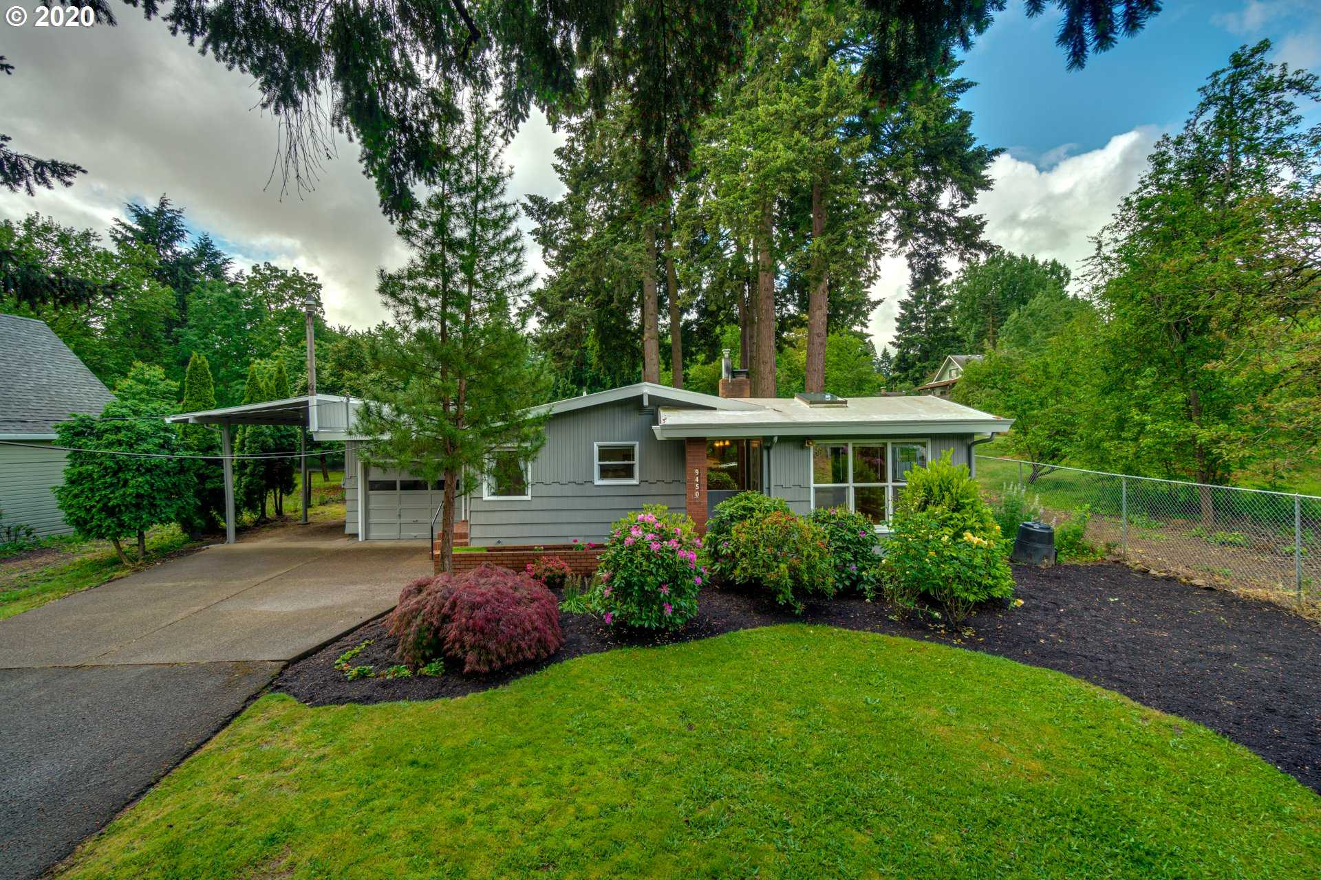 $399,900 - 2Br/1Ba - for Sale in Tigard