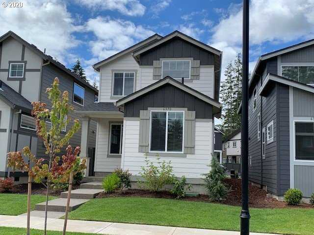 $422,900 - 3Br/3Ba - for Sale in Hillsboro