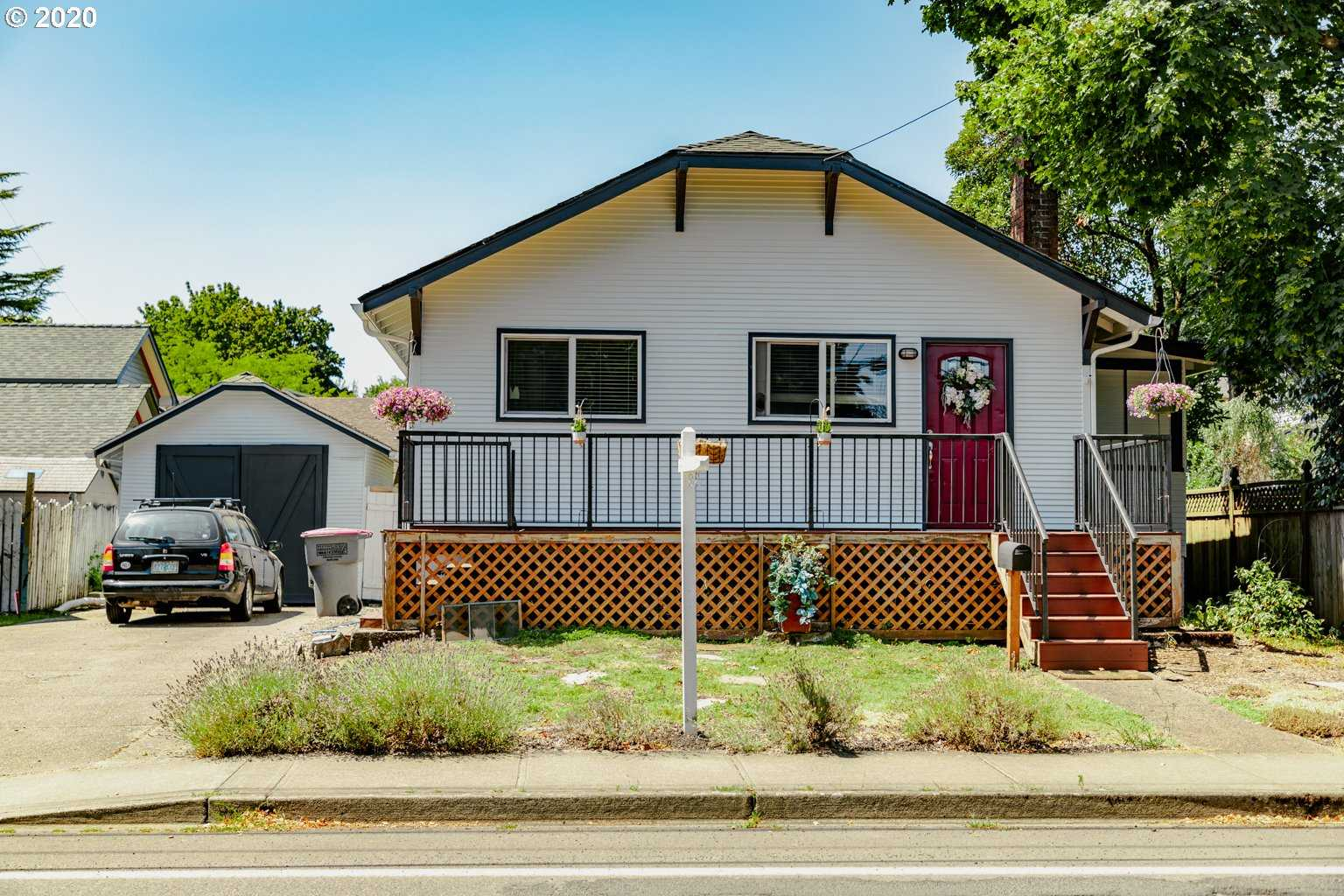 $255,000 - 2Br/1Ba - for Sale in Beaumont Park, Mcminnville