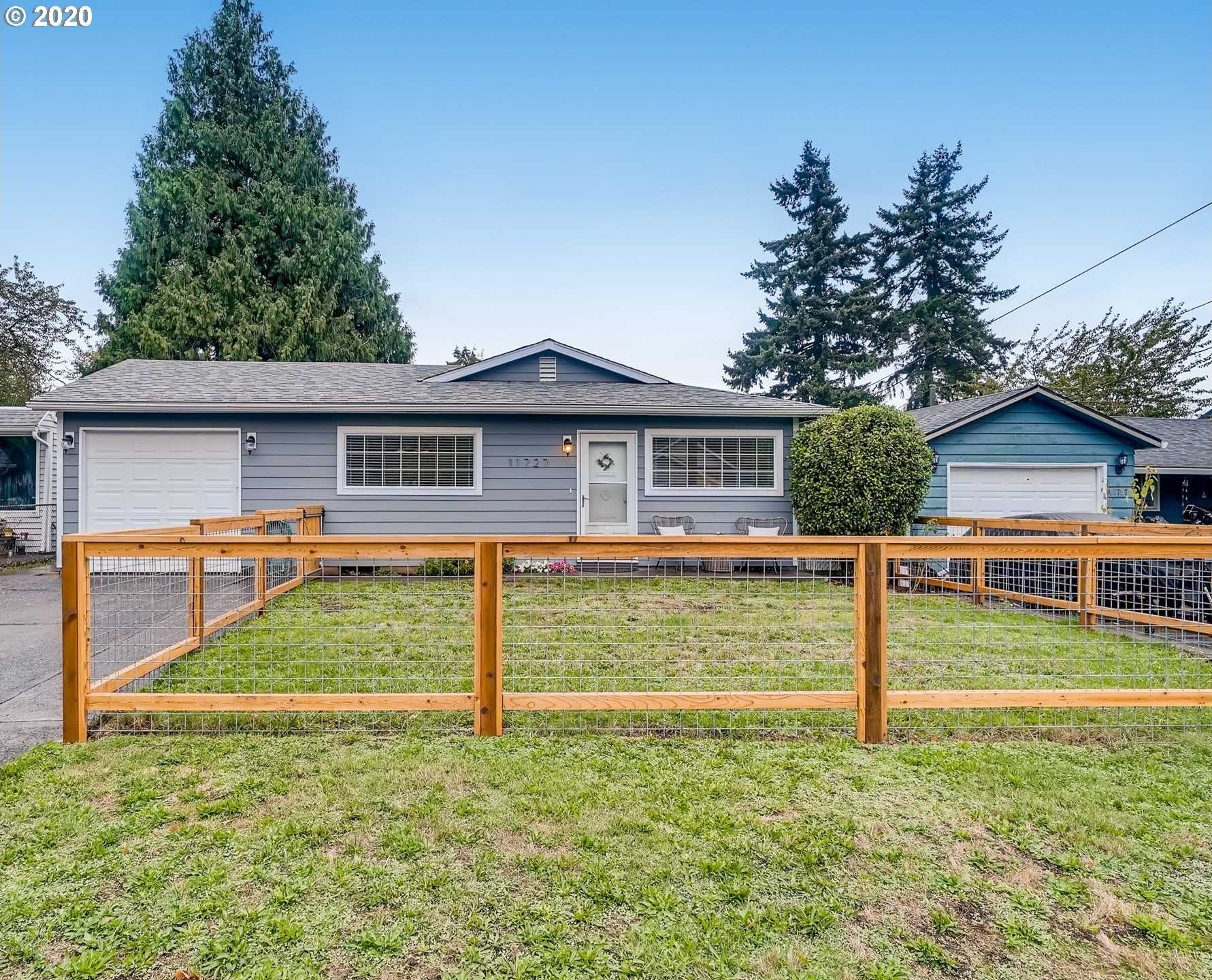 $335,000 - 3Br/1Ba - for Sale in Portland