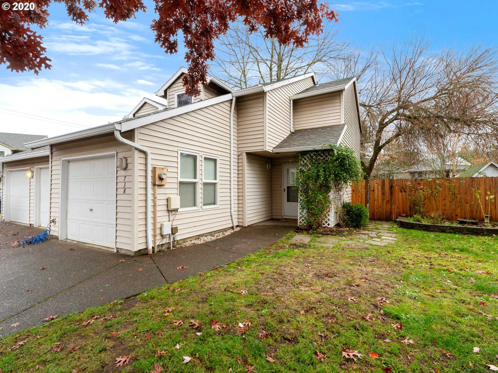 $325,000 - 3Br/2Ba -  for Sale in Beaverton
