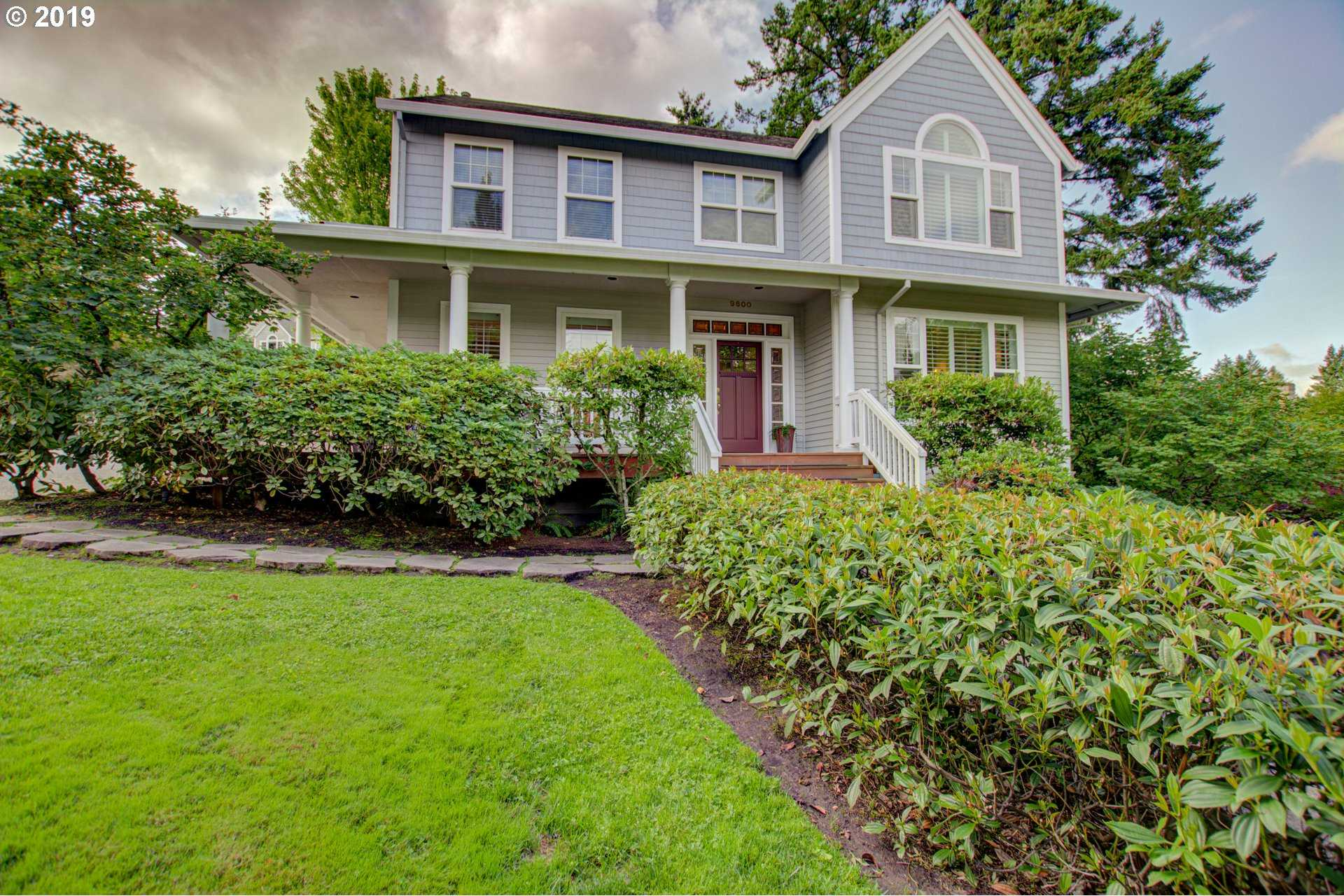 $799,000 - 4Br/4Ba -  for Sale in Victoria Woods, Tualatin