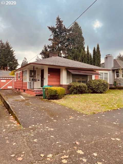 $345,380 - 3Br/2Ba -  for Sale in Portland