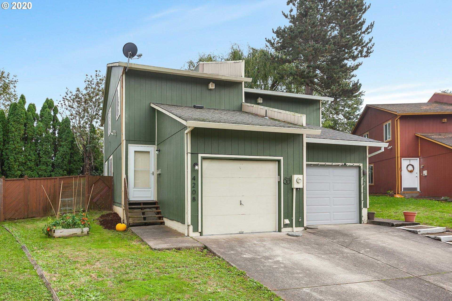 $295,000 - 3Br/2Ba - for Sale in Portsmouth, Portland