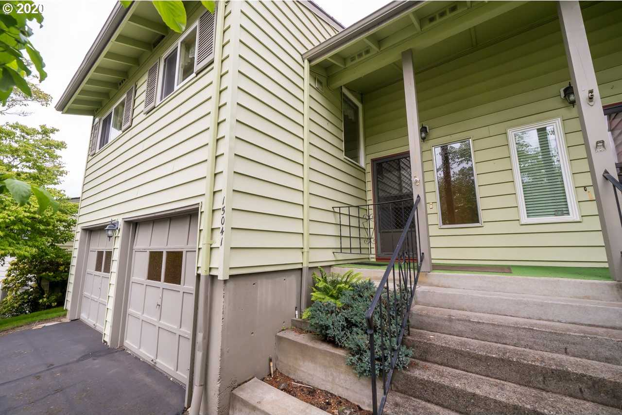$229,900 - 2Br/2Ba - for Sale in Portland