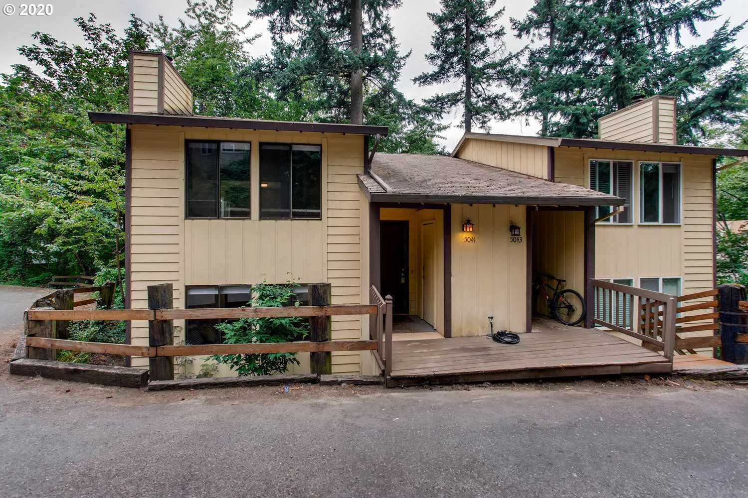 $189,500 - 2Br/1Ba - for Sale in Portland