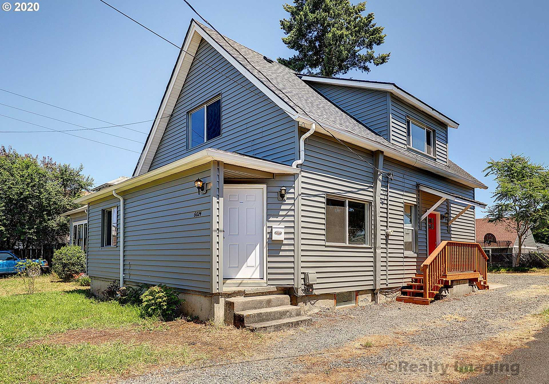 $365,000 - 4Br/1Ba - for Sale in Portland