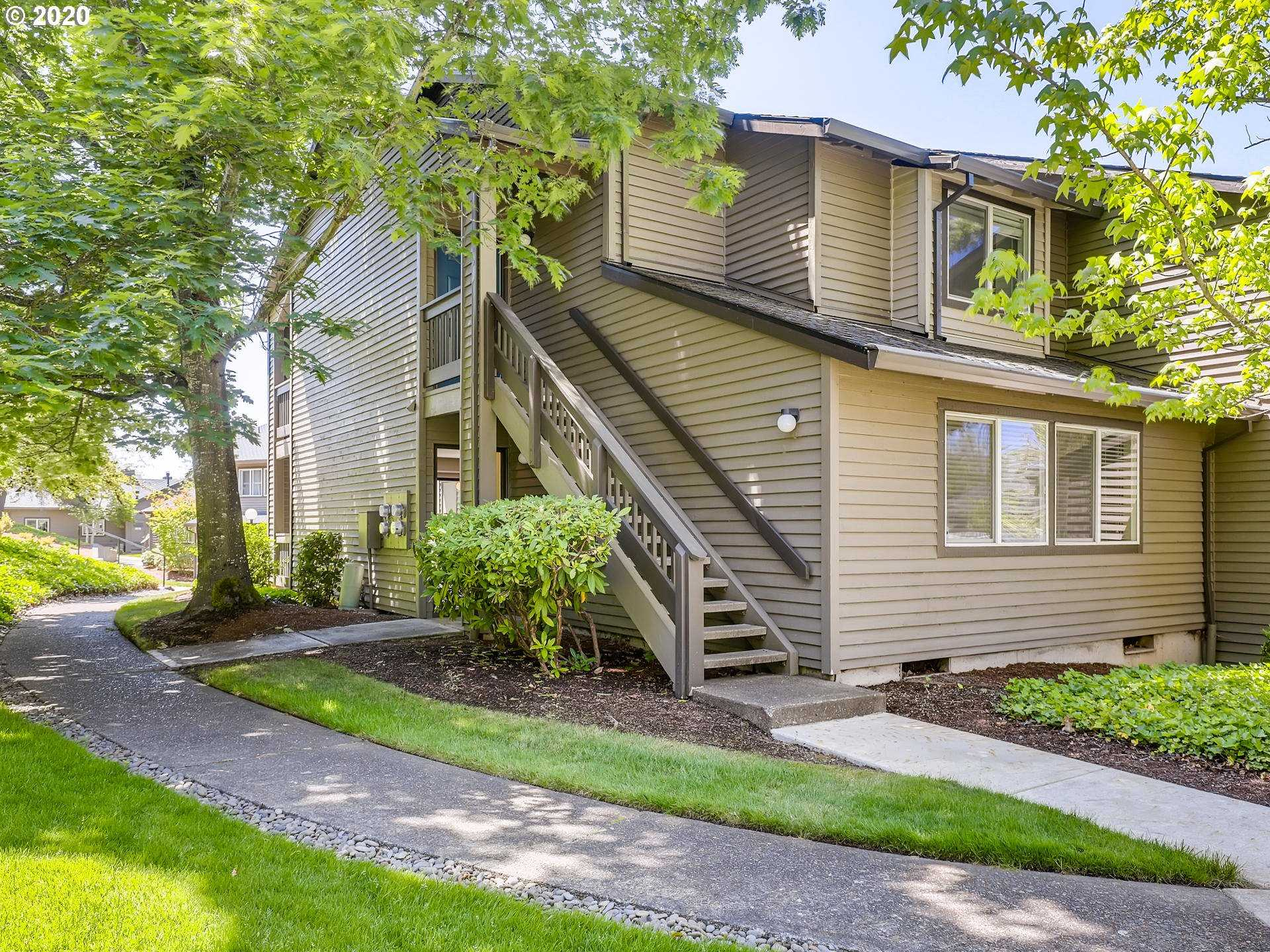 $221,900 - 2Br/2Ba - for Sale in Murrayhill Woods Condos, Beaverton